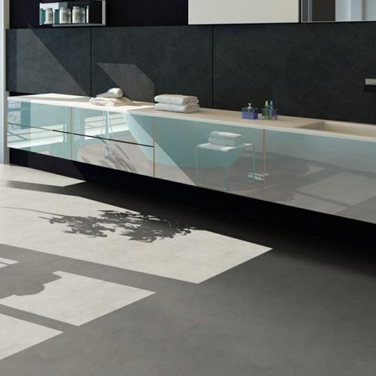 klick fliesen bad excellent large size of khles klick. Black Bedroom Furniture Sets. Home Design Ideas