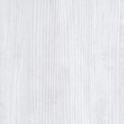 klick vinyl klick vinyl einebinsenweisheit. Black Bedroom Furniture Sets. Home Design Ideas