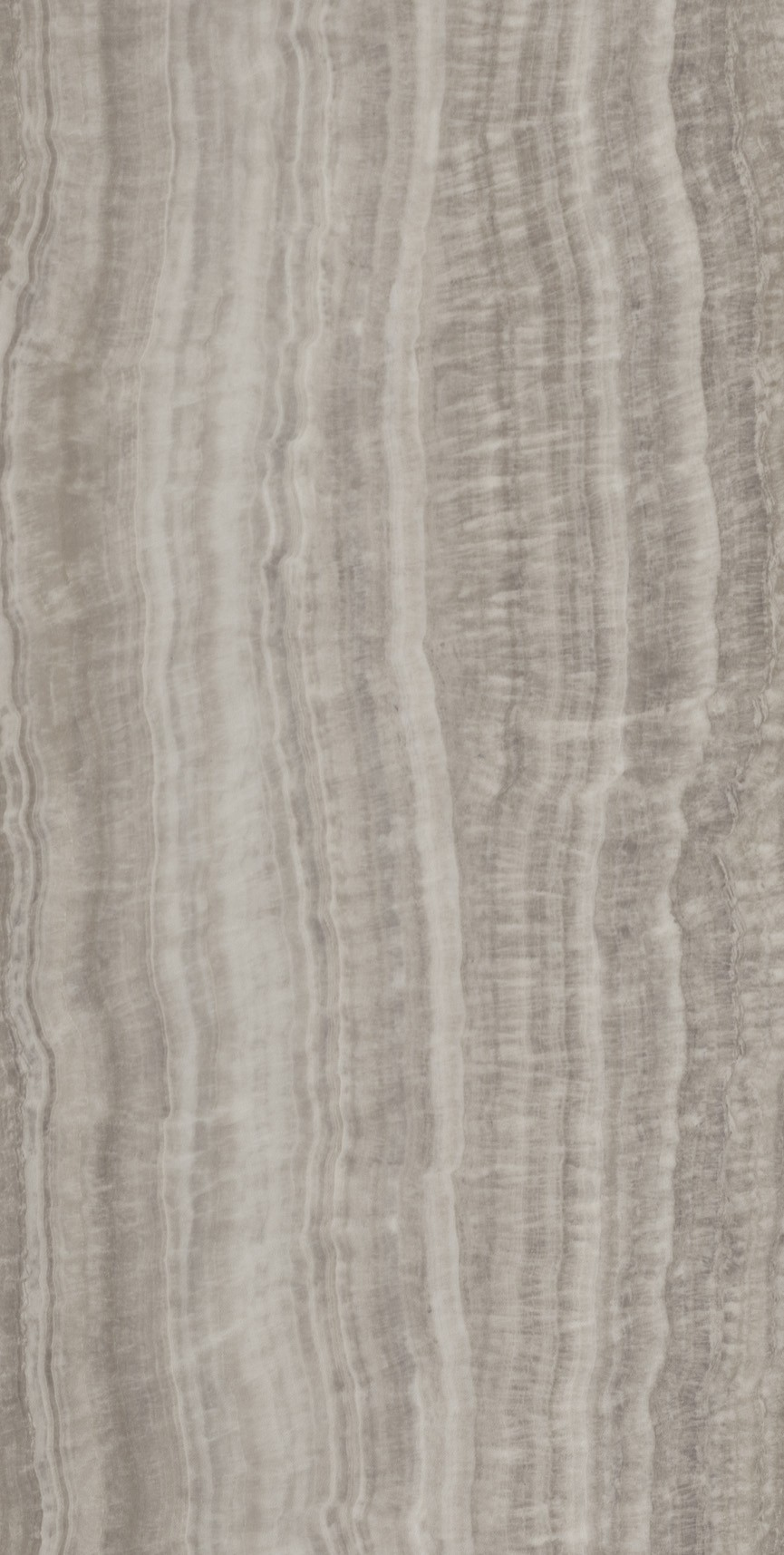 klick vinyl marmor beste bildideen zu hause design. Black Bedroom Furniture Sets. Home Design Ideas
