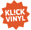 Klick Vinyl