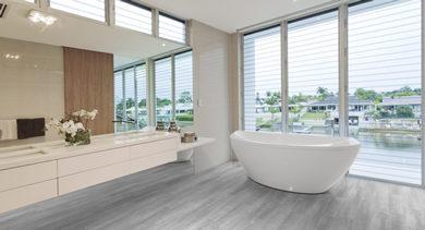 vinylboden vorteile und nachteile klick vinyl. Black Bedroom Furniture Sets. Home Design Ideas